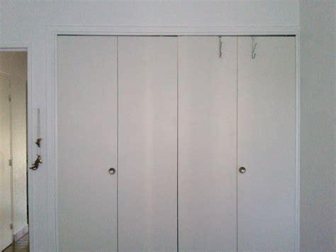 porte de placard de cuisine sur mesure castorama porte placard sur mesure 11 pin comment for