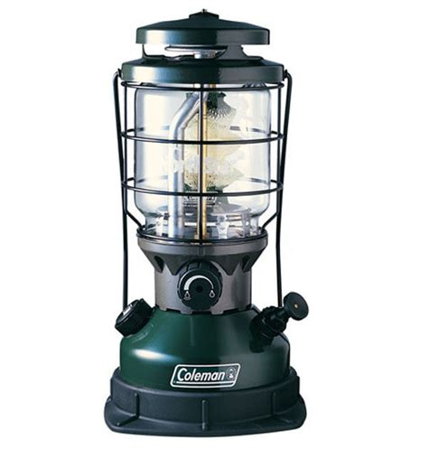 coleman northstar dual fuel lantern light l outdoor gasoline fuel 3000000944 ebay