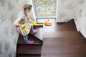 Holzmöbel Pflegen Hausmittel : bildquelle serhii krot ~ Eleganceandgraceweddings.com Haus und Dekorationen