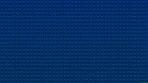 vf34-lego-toy-dark-blue-block-pattern - Papers co