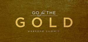 Gold To Go : go for the gold logo website on behance ~ Orissabook.com Haus und Dekorationen