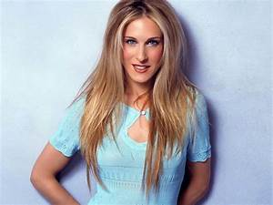 Sarah Jessica Parker Profile And Latest Hot Wallpaper ...