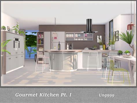 ungs gourmet kitchen pt