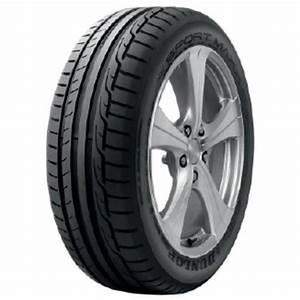 Dunlop Sport Maxx Rt : dunlop sport maxx rt tyres cheap dunlop tyres tyrepower nz ~ Melissatoandfro.com Idées de Décoration