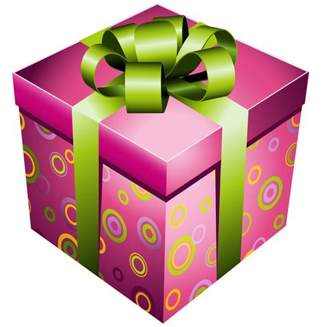 gift   gift png images  cliparts  clipart library