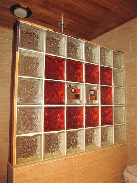 Decorative Glass Block Shower, Bamboo Porcelian Tiles. Bathroom Decorative Towels. Rooms To Go Storage Bed. Rooms For Rent Moreno Valley. 10000 Btu Air Conditioner Room Size. Burlap Decor. Door Xmas Decorations. Room Ac. Cheap Hotel Room Booking