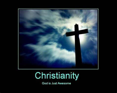 christian christianity  day