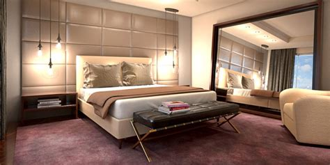 40074 modern bedroom furniture designs 2015 how to use bedroom furniture to desire itday mississippi