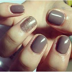 Designs picture shellac nail art download page fashion ideas