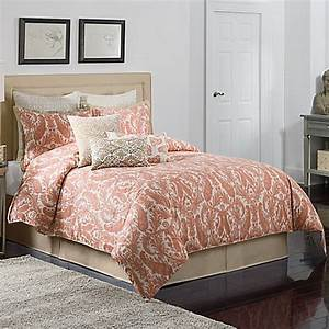 buy coralie california king comforter set from bed bath With bed bath and beyond california king comforters