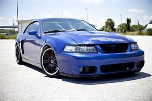 Mustang New Edge For Sale | Convertible Cars