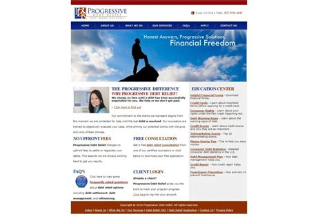 2017 Freedom Debt Relief Reviews Debt Consolidation. Wv Personal Injury Lawyer Bank In San Antonio. Photography Schools In New England. Top 3rd Party Logistics Companies. Viterbi School Of Engineering. Custom Application Development Definition. Long Beach Criminal Lawyer South Bay Autos #3. Green Toyota Scion Volkswagen Audi. Doctorate In Leadership Cheap Masters Programs