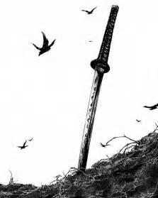 272 best samurai images on Pinterest | Japanese art ...
