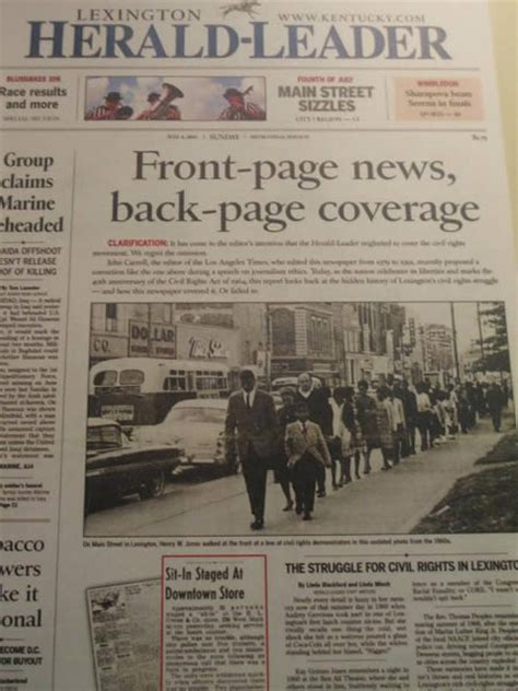 hilarious newspaper mistakes  apology notes funny