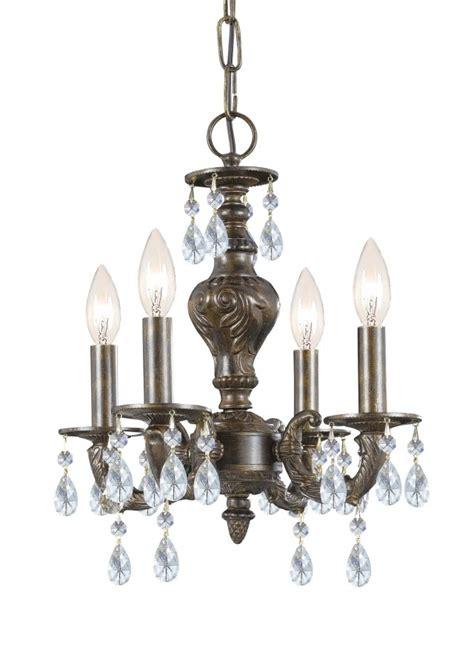 discount mini chandeliers mini chandeliers cheap home design ideas