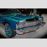Donk Caprice Classic | 1600 x 1022 jpeg 240kB