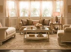 living room set raymour and flanigan interior design for the home