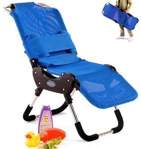 leckey advance bath seat size 3 adaptivemall com