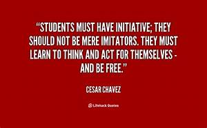 Social Studies ... Cultural Studies Quotes