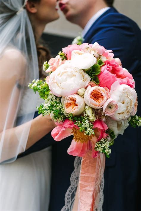 1363 best flowers images on pinterest diy wedding