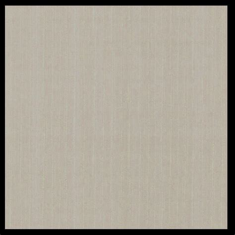 bq wallpaper stria paintable white  design heavy