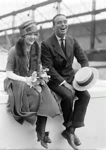 detroit wedding photographers 1920s men s fashion