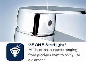 Grohe Smartcontrol 360 Duo : grohe rainshower system smartcontrol 360 duo shower system with thermostat 26250000 ~ Yasmunasinghe.com Haus und Dekorationen
