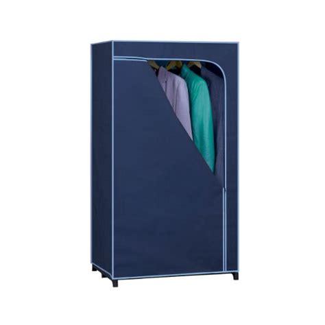 amazon armoire chambre prix des armoire chambre 8