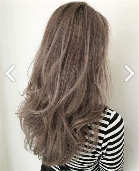 What Is Ash Hair Color by Best 25 Ash Brown Hair Ideas On Ashy Brown