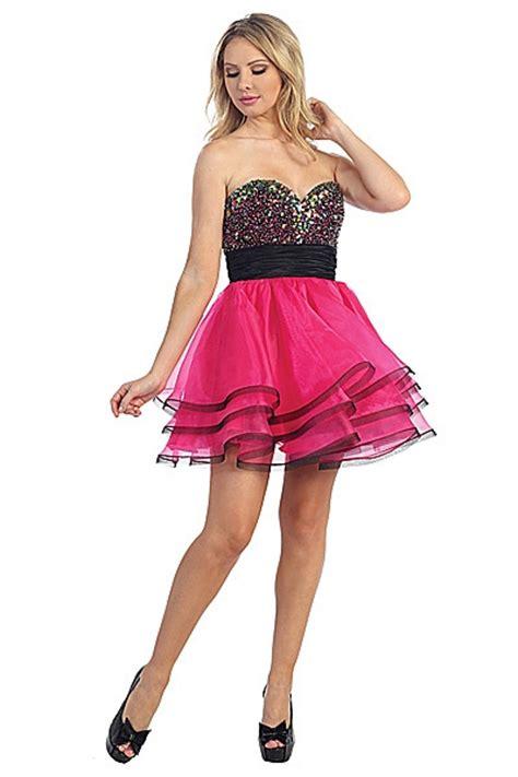 lets fashion prom short dresses  lashowroom