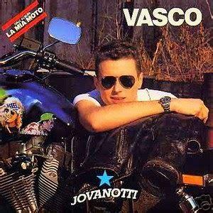 Vasco Sanremo by Sanremo Festival Sanremo 1989 Jovanotti Vasco
