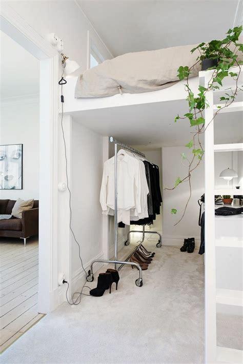 comment bien choisir  meuble gain de place en