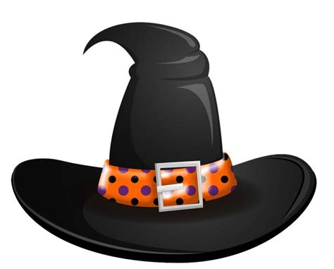 Witch Hat Clipart 20 Best Clip Witches Images On