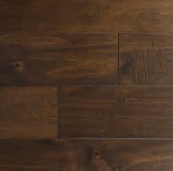 Maple Laminate Flooring Home Depot