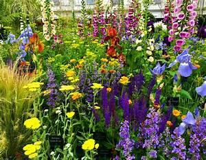 Chelsea Flower Show 2018 : chelsea flower show 2018 garden and floral highlights the sloaney ~ Frokenaadalensverden.com Haus und Dekorationen