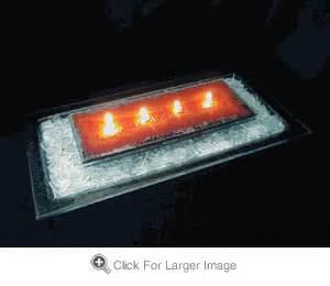 Kerosene Lantern Wicks Free Shipping by Charlton Glass 4 Wick L Set Free Shipping