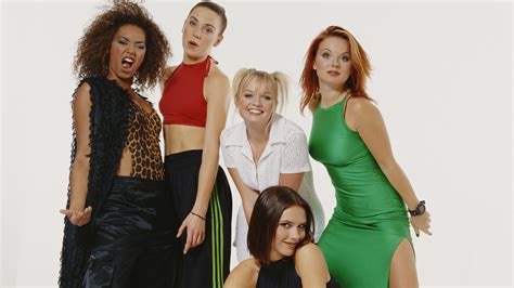 Mel B Says Spice Girls Will Reunite For 20th Anniversary