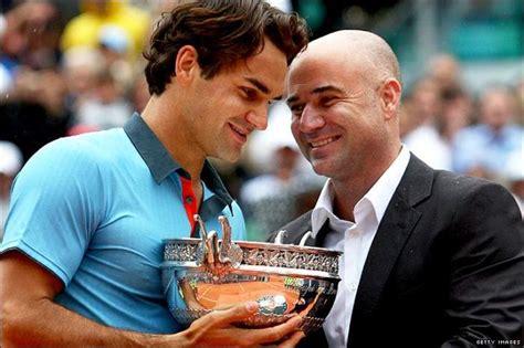 JockBio: Rafael Nadal Biography