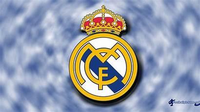 Madrid 1080p Wallpapers Realmadrid Hala Cool Seiten
