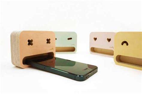 cute angry phone stand gadgetsin