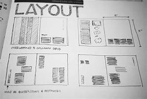 The Grid System: Building a Solid Design Layout ...