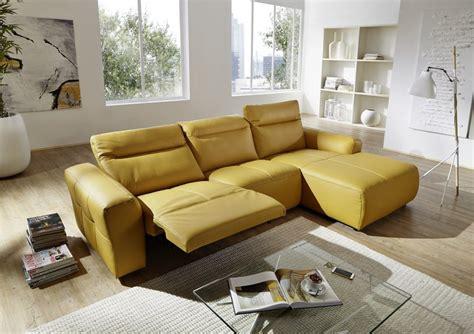 canape relax design canapé relax design en cuir 2 5 places électrique kingkool