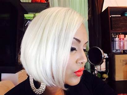 Platinum Blonde Hair Hairstyles Ways Whimsical Satisfy