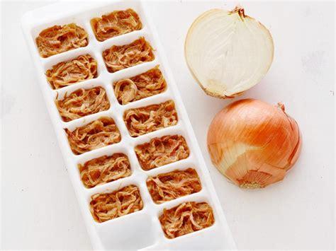 cuisine ni輟ise ufkunuzu açın buz kalıbını kullanabileceğiniz 9 farklı saklama fikri