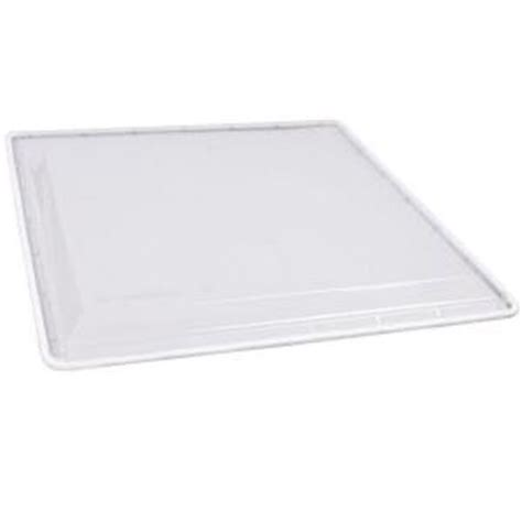 ac vent covers home depot ac draftshields 12 in x 12 in vent cover ca1212 the home depot