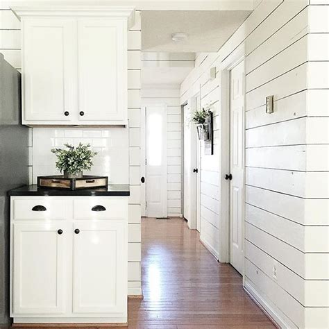 interior paint colors alabaster by sherwin williams