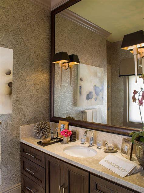 bathroom mirror decorating ideas astonishing framed mirrors for sale decorating ideas