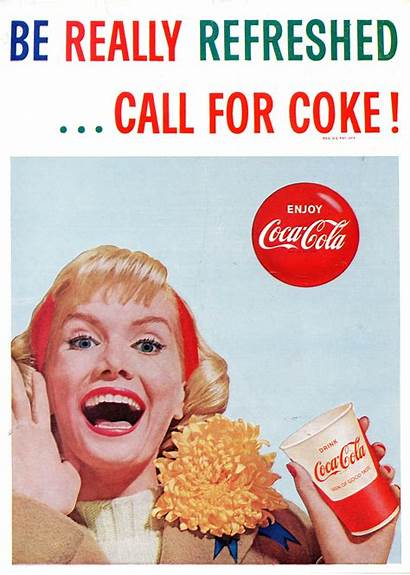 Cola Coca Subliminal Advertising Ad Coke Marketing