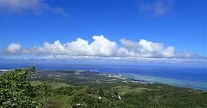 Saipan Southern Region & Jungle Half Day Tour - Klook