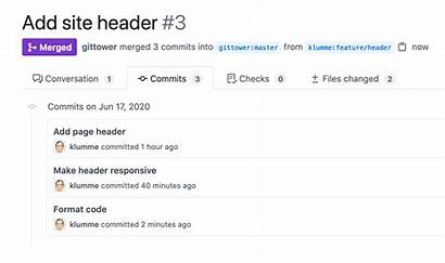 Pull Requests Git Learn Forking Github